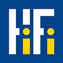 HiFi Group