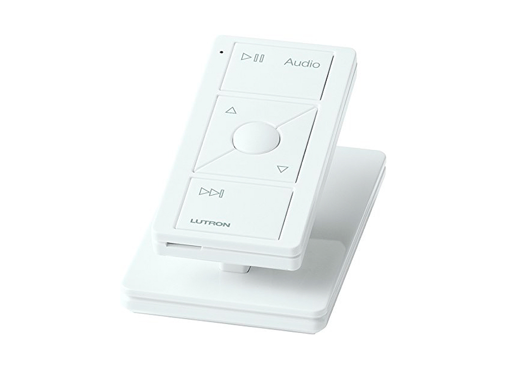 Lutron Pico Wireless