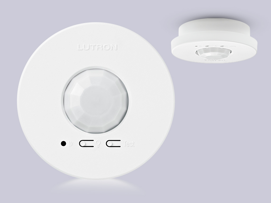 Lutron Wireless Radio Powr Savr