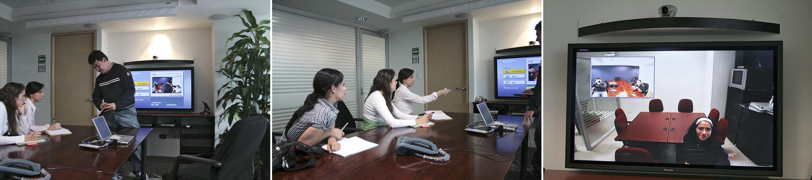 2007 – Oficinas Hermosillo